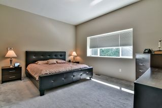 Photo 11: 9381 160A Street in Surrey: Fleetwood Tynehead House for sale : MLS®# R2188719