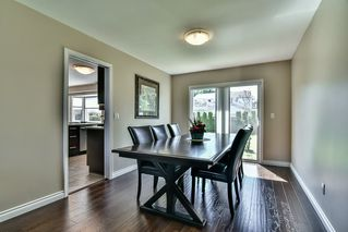 Photo 8: 9381 160A Street in Surrey: Fleetwood Tynehead House for sale : MLS®# R2188719