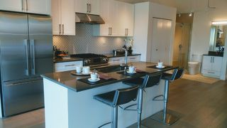 """Photo 3: 56 7191 LECHOW Street in Richmond: McLennan North Townhouse for sale in """"PARC BELVEDERE"""" : MLS®# R2189455"""