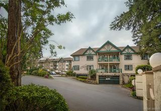 Photo 2: 218 290 Island Highway in VICTORIA: VR View Royal Condo Apartment for sale (View Royal)  : MLS®# 380919