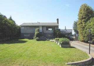 Main Photo: 32864 12TH Avenue in Mission: Mission BC House for sale : MLS®# R2190105