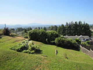 Photo 4: 32864 12TH Avenue in Mission: Mission BC House for sale : MLS®# R2190105