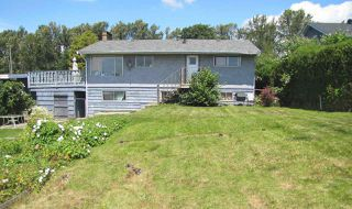Photo 7: 32864 12TH Avenue in Mission: Mission BC House for sale : MLS®# R2190105