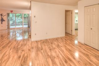 "Photo 4: 101 2416 W 3RD Avenue in Vancouver: Kitsilano Condo for sale in ""Landmark Reef"" (Vancouver West)  : MLS®# R2191512"