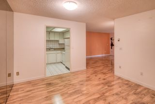 "Photo 5: 101 2416 W 3RD Avenue in Vancouver: Kitsilano Condo for sale in ""Landmark Reef"" (Vancouver West)  : MLS®# R2191512"