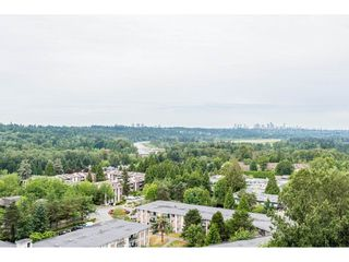 Photo 2: 1804 3737 BARTLETT Court in Burnaby: Sullivan Heights Condo for sale (Burnaby North)  : MLS®# R2191686