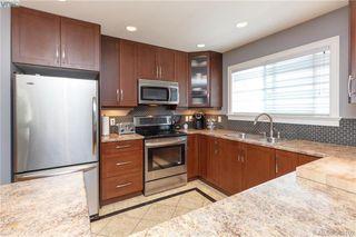 Photo 8: 3 1430 Walnut St in VICTORIA: Vi Fernwood Half Duplex for sale (Victoria)  : MLS®# 767681