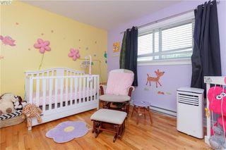 Photo 13: 3 1430 Walnut St in VICTORIA: Vi Fernwood Half Duplex for sale (Victoria)  : MLS®# 767681