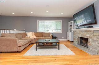 Photo 3: 3 1430 Walnut St in VICTORIA: Vi Fernwood Half Duplex for sale (Victoria)  : MLS®# 767681