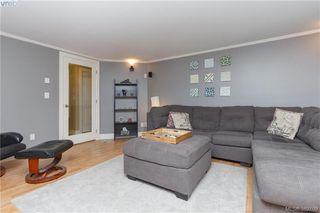 Photo 18: 3 1430 Walnut St in VICTORIA: Vi Fernwood Half Duplex for sale (Victoria)  : MLS®# 767681