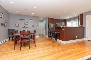 Photo 7: 3 1430 Walnut St in VICTORIA: Vi Fernwood Half Duplex for sale (Victoria)  : MLS®# 767681