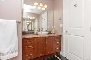 Photo 12: 3 1430 Walnut St in VICTORIA: Vi Fernwood Half Duplex for sale (Victoria)  : MLS®# 767681