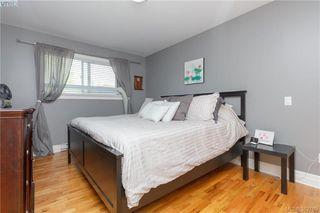 Photo 11: 3 1430 Walnut St in VICTORIA: Vi Fernwood Half Duplex for sale (Victoria)  : MLS®# 767681