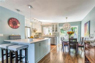 Photo 6: 973 Marchant Rd in BRENTWOOD BAY: CS Brentwood Bay House for sale (Central Saanich)  : MLS®# 768482