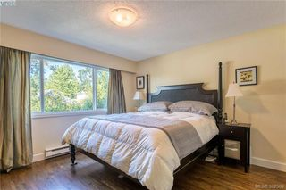 Photo 9: 973 Marchant Rd in BRENTWOOD BAY: CS Brentwood Bay House for sale (Central Saanich)  : MLS®# 768482