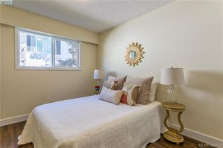 Photo 10: 973 Marchant Rd in BRENTWOOD BAY: CS Brentwood Bay House for sale (Central Saanich)  : MLS®# 768482