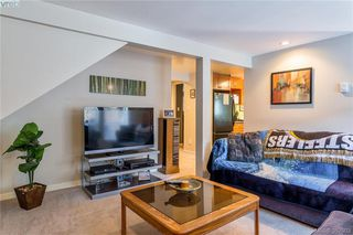 Photo 17: 973 Marchant Rd in BRENTWOOD BAY: CS Brentwood Bay House for sale (Central Saanich)  : MLS®# 768482
