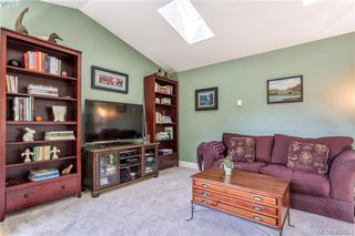 Photo 8: 973 Marchant Rd in BRENTWOOD BAY: CS Brentwood Bay House for sale (Central Saanich)  : MLS®# 768482