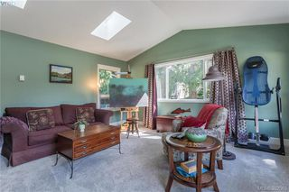 Photo 7: 973 Marchant Rd in BRENTWOOD BAY: CS Brentwood Bay House for sale (Central Saanich)  : MLS®# 768482