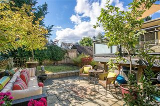 Photo 12: 973 Marchant Rd in BRENTWOOD BAY: CS Brentwood Bay House for sale (Central Saanich)  : MLS®# 768482
