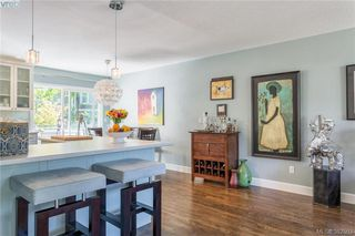 Photo 4: 973 Marchant Rd in BRENTWOOD BAY: CS Brentwood Bay House for sale (Central Saanich)  : MLS®# 768482