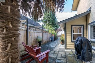 Photo 16: 973 Marchant Rd in BRENTWOOD BAY: CS Brentwood Bay House for sale (Central Saanich)  : MLS®# 768482