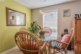 Photo 18: 973 Marchant Rd in BRENTWOOD BAY: CS Brentwood Bay House for sale (Central Saanich)  : MLS®# 768482
