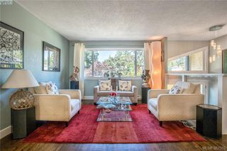 Photo 3: 973 Marchant Rd in BRENTWOOD BAY: CS Brentwood Bay House for sale (Central Saanich)  : MLS®# 768482