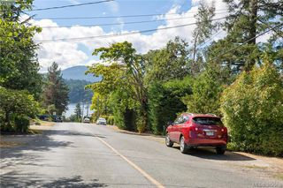 Photo 20: 973 Marchant Rd in BRENTWOOD BAY: CS Brentwood Bay House for sale (Central Saanich)  : MLS®# 768482