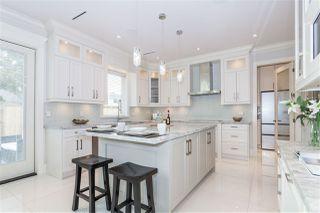 Photo 2: 3300 LAMOND Avenue in Richmond: Seafair House for sale : MLS®# R2202336