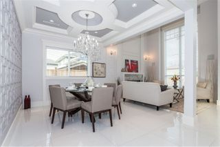 Photo 5: 3300 LAMOND Avenue in Richmond: Seafair House for sale : MLS®# R2202336