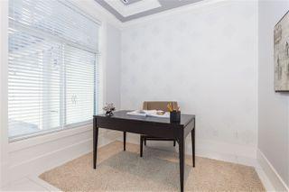 Photo 6: 3300 LAMOND Avenue in Richmond: Seafair House for sale : MLS®# R2202336