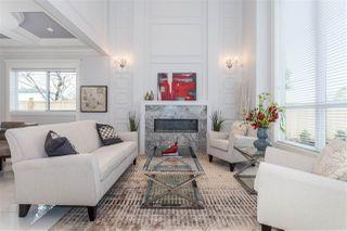 Photo 1: 3300 LAMOND Avenue in Richmond: Seafair House for sale : MLS®# R2202336