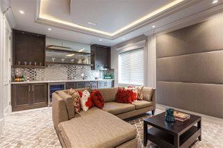 Photo 9: 3300 LAMOND Avenue in Richmond: Seafair House for sale : MLS®# R2202336