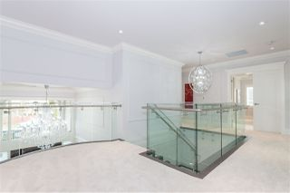 Photo 10: 3300 LAMOND Avenue in Richmond: Seafair House for sale : MLS®# R2202336