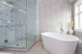 Photo 12: 3300 LAMOND Avenue in Richmond: Seafair House for sale : MLS®# R2202336