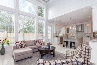 Photo 3: 3300 LAMOND Avenue in Richmond: Seafair House for sale : MLS®# R2202336