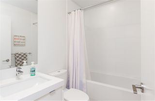 """Photo 11: 19 2358 RANGER Lane in Port Coquitlam: Riverwood Townhouse for sale in """"FREEMONT INDIGO"""" : MLS®# R2202463"""