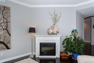 Photo 12: 632 205 Kimta Rd in VICTORIA: VW Songhees Condo for sale (Victoria West)  : MLS®# 769800