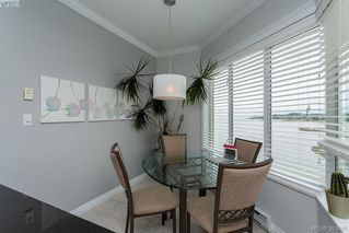 Photo 18: 632 205 Kimta Rd in VICTORIA: VW Songhees Condo for sale (Victoria West)  : MLS®# 769800