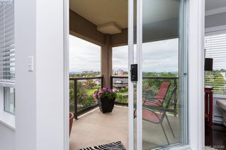 Photo 14: 632 205 Kimta Rd in VICTORIA: VW Songhees Condo for sale (Victoria West)  : MLS®# 769800