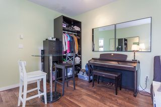 Photo 8: 17 7136 18TH Avenue in Burnaby: Edmonds BE Townhouse for sale (Burnaby East)  : MLS®# R2204496