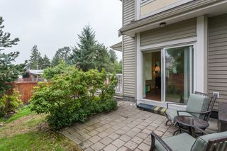 Photo 13: 17 7136 18TH Avenue in Burnaby: Edmonds BE Townhouse for sale (Burnaby East)  : MLS®# R2204496