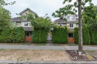 Photo 15: 17 7136 18TH Avenue in Burnaby: Edmonds BE Townhouse for sale (Burnaby East)  : MLS®# R2204496
