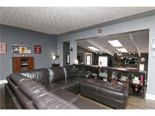 Photo 26: 2203 45 ST SW in Calgary: Glendale House for sale : MLS®# C4101882