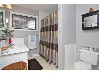 Photo 8: 2203 45 ST SW in Calgary: Glendale House for sale : MLS®# C4101882