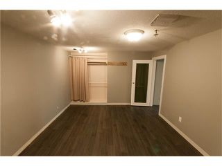 Photo 50: 2203 45 ST SW in Calgary: Glendale House for sale : MLS®# C4101882