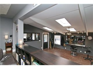 Photo 28: 2203 45 ST SW in Calgary: Glendale House for sale : MLS®# C4101882