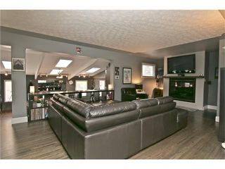 Photo 32: 2203 45 ST SW in Calgary: Glendale House for sale : MLS®# C4101882