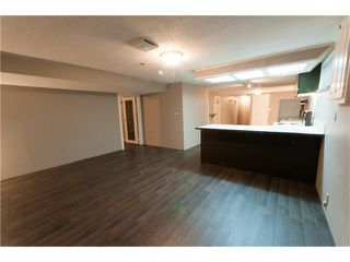Photo 44: 2203 45 ST SW in Calgary: Glendale House for sale : MLS®# C4101882